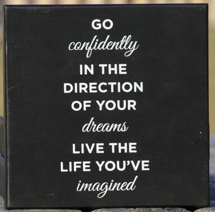 go-confidently-in-the-direction-of-your-dreams-live-the-life-youve-imagined-78